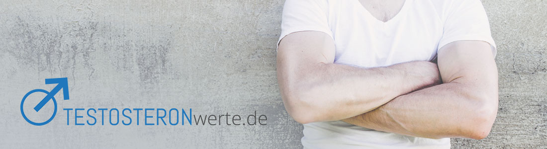 Testosteronwerte.de